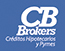 CB_Brokers_logo