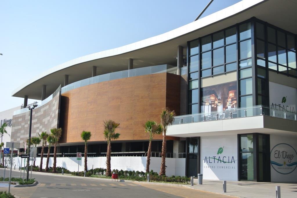 ALTACIA may 19 (8)