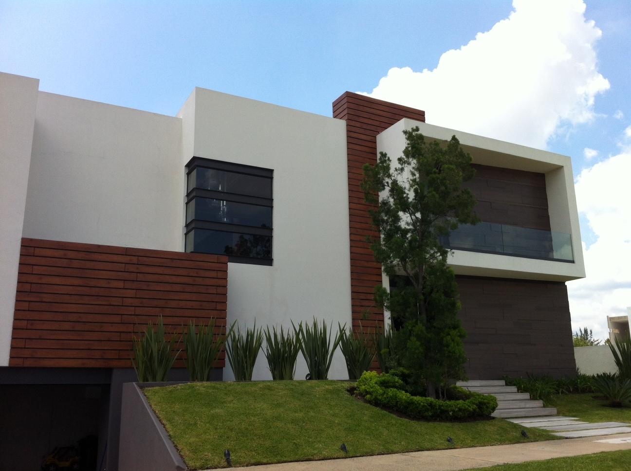 Casa Beckman (1)