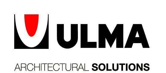 ULMA architectural OK