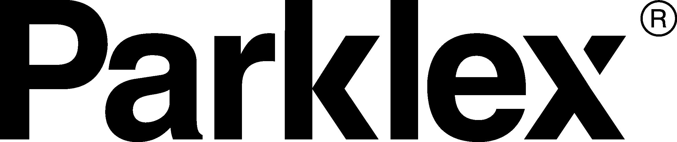 instaparklex
