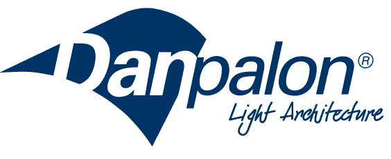 logo-danpalon
